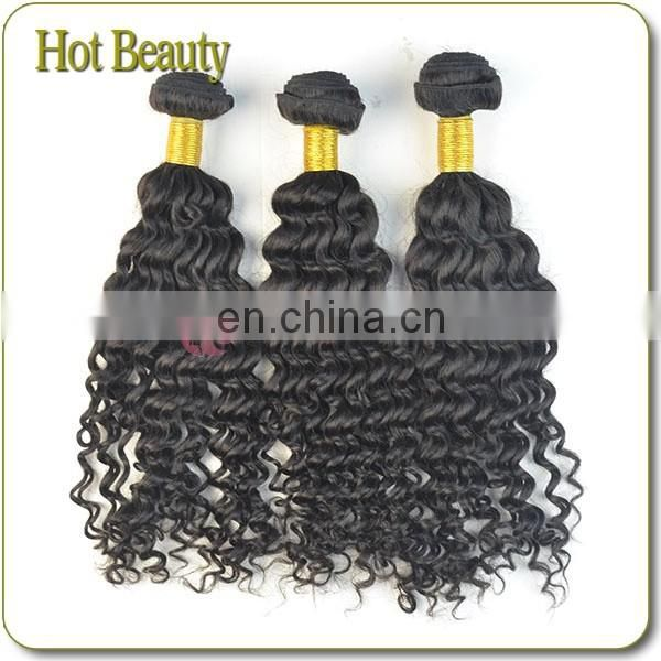 Hot Selling In Africa And America Virgin Hair Tape Hair Extensions
