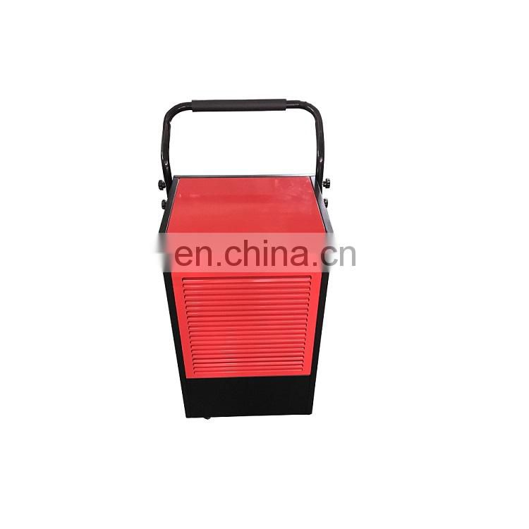 90l electric commercial greenhouse air dehumidifier 903e