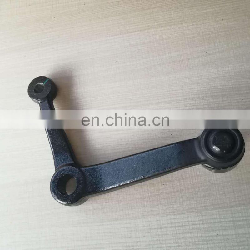 Steering IDLER Arm AssyFor COASTER BB50 45490-39435