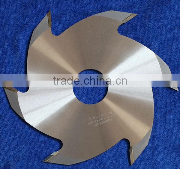 Pioneer TCT finger joint cutter
