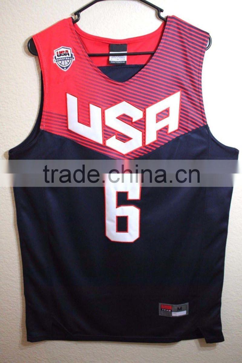 ac2f89394 ... wholesale blank basketball jerseys