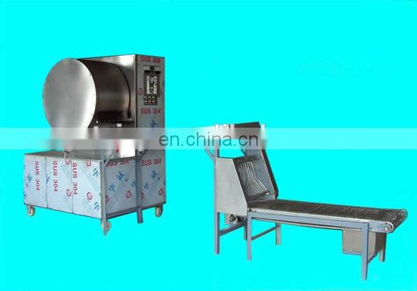 Most popular spring roll machine/spring roll making machine price /commercial spring roll making machine for sale