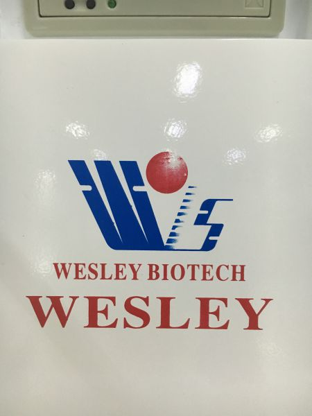 CHENGDU WESLEY BIOSCIENCE TECHNOLOGY CO.,LTD
