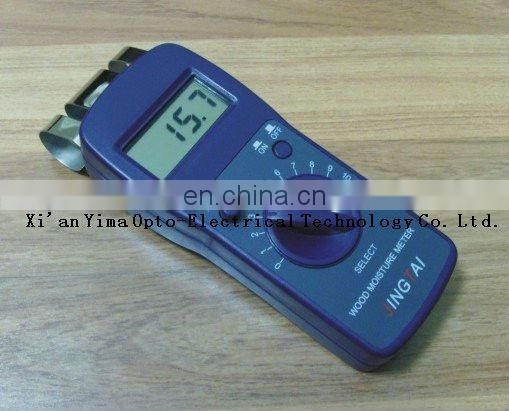 SD-C50 Hot Sales Induction Wood Moisture Meter