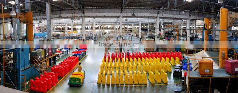 rotational OEM factory/rotomolding kayak OEM Supplier/rotomolding carrying case made of PE