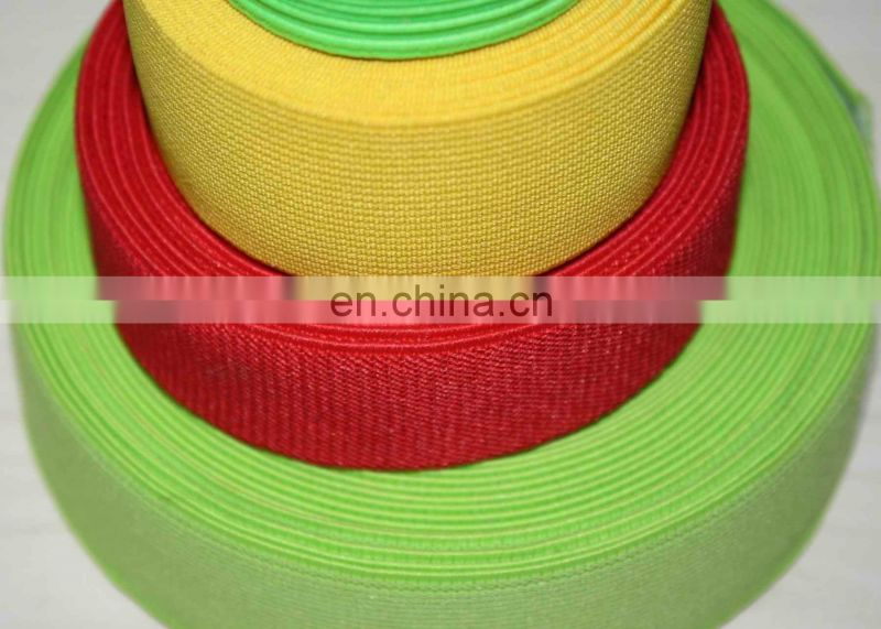 1mm Thickness Webbing