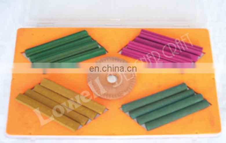 BAMBOO LESS INCENSE STICK GIFT PACK