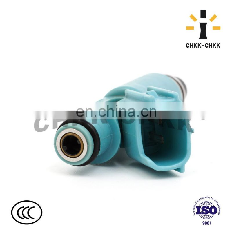 OEM 23209-28020 quality fuel injector