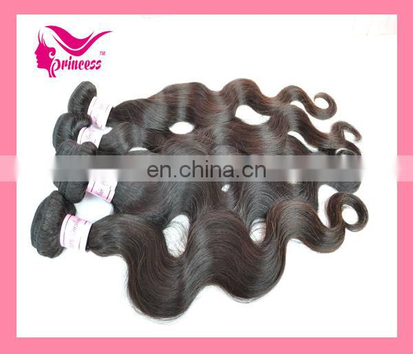 beauty elements hair wholesale price brazilian body wave hair 100 raw virgin remy hair