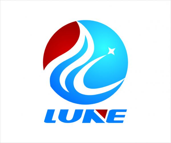 Xiamen Luke Import and Export Co., Ltd.