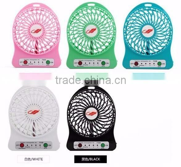 Factory price table fan motor winding machine and mini fan