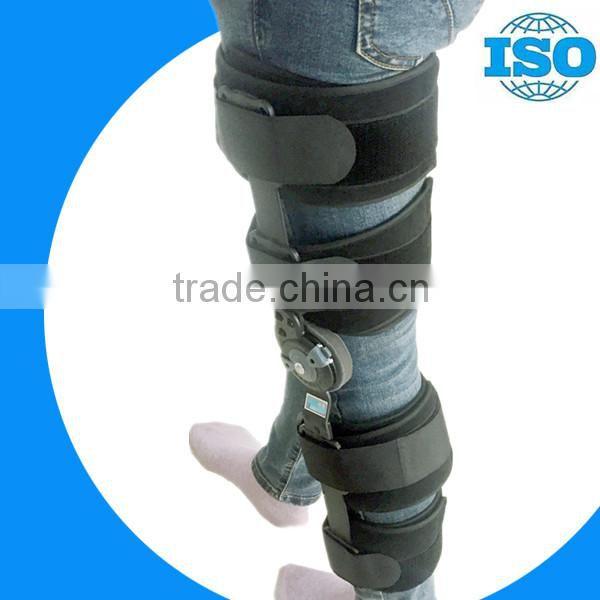 64d7af39c0 Medical Orthopedic Leg Braces for Adults images - Orthopedic Knee ...