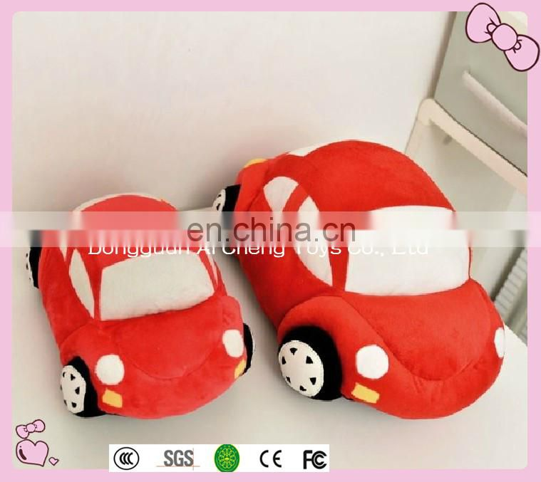2014 Soft Stuffed Plush Toy Cars For Sale