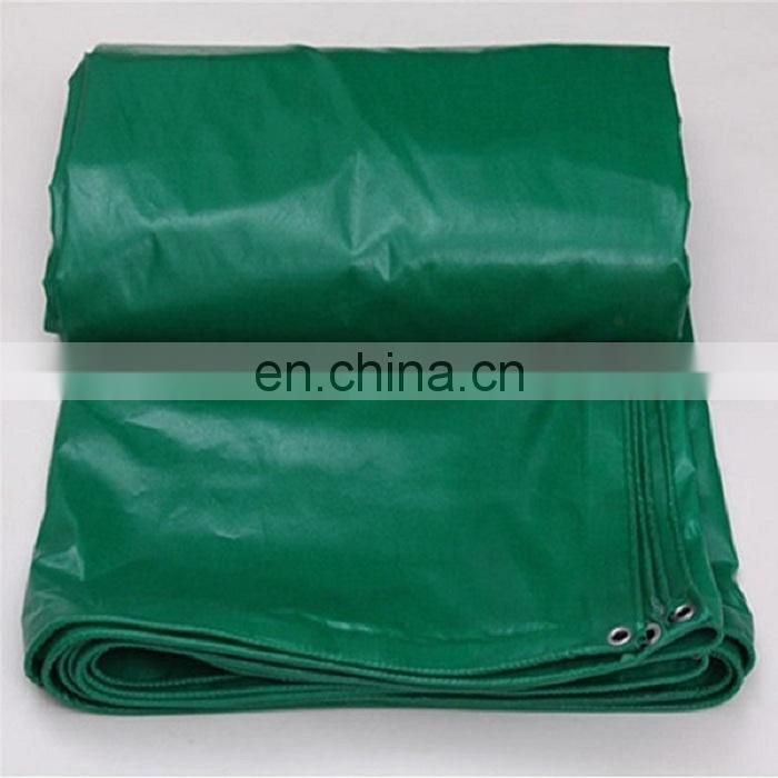 1000D vinyl PVC tarpaulin for truck tarps,waterproof truck cover tarpaulin with best price