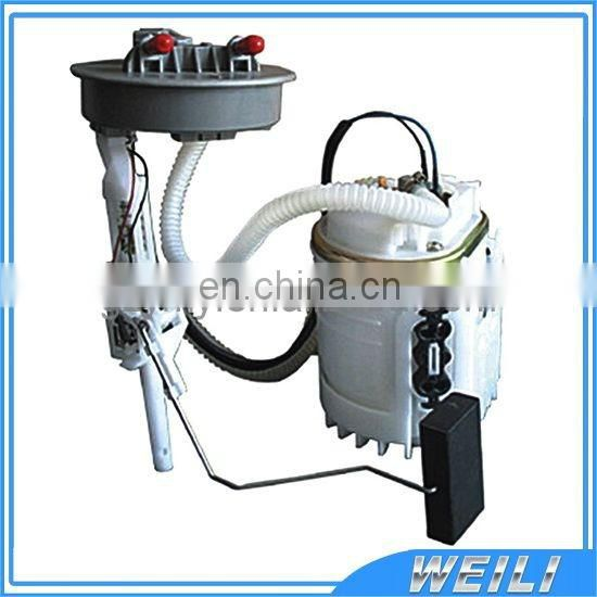 TOP QUALITY FUEL PUMP ASSEMBLY FOR VW 1HM919051