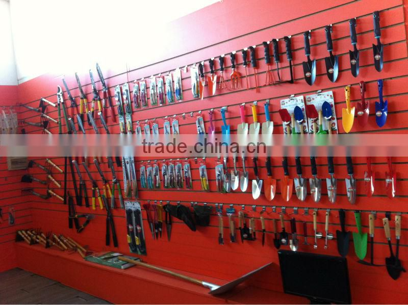 65Mn high carbon steel hand saws with sheath
