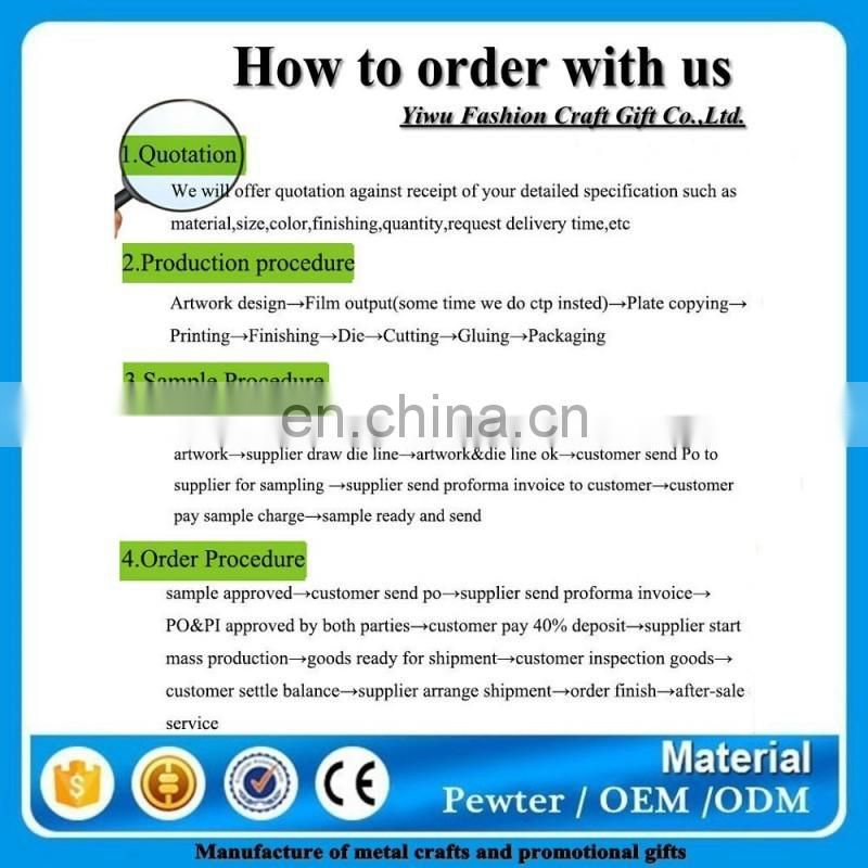 alibaba china supplier articles decoration figurines and rooster figurine