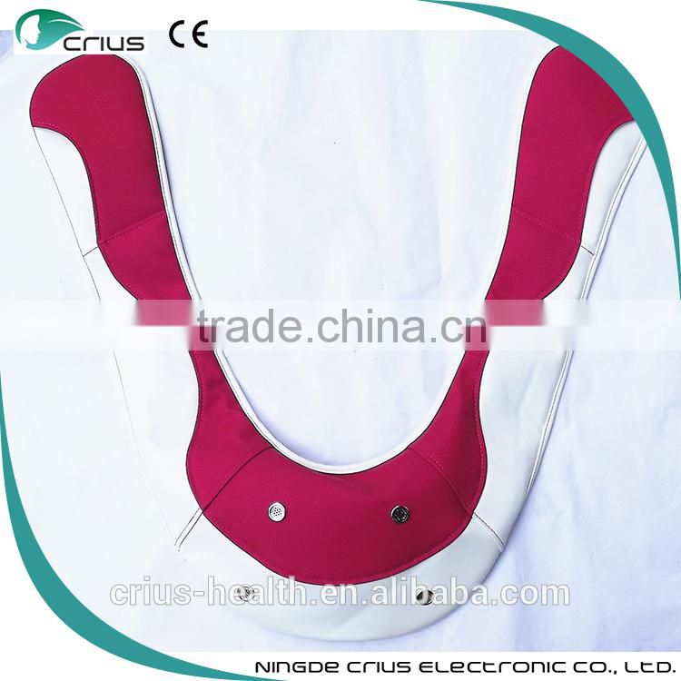 Direct manufacturer electric shawl