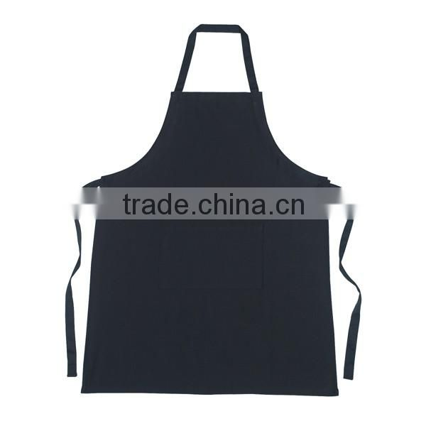 wholesale kitchenware 100% Cotton Apron
