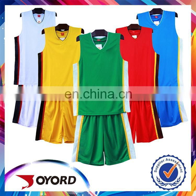 best selling nice usa mens basketball jersey