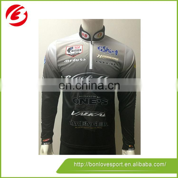 Custom Design Your Own Men Team Cycling Jerseys