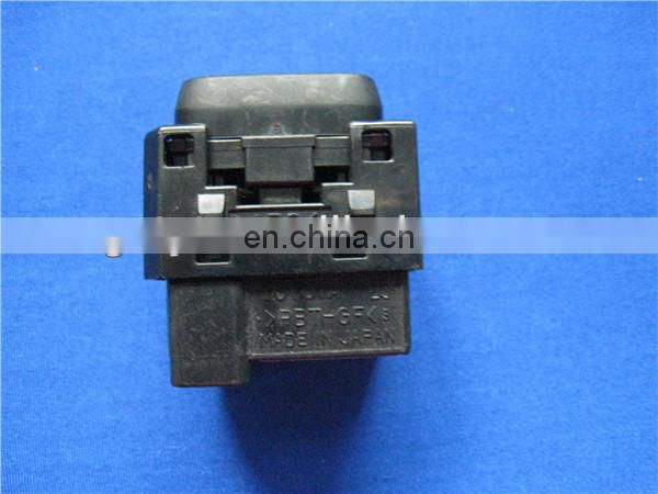 Electric Mirror Switch for Lexus LS400 UCF20 OEM 84870-50180