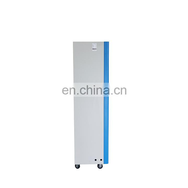 hot sale Industrial and commercial dehumidifiers for basement