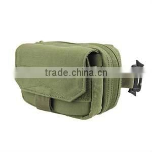 Tactical Waist Bag Military Pouch