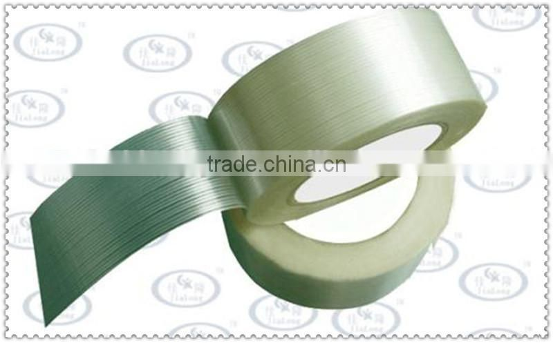 antistatic ptfe glass fiber tape