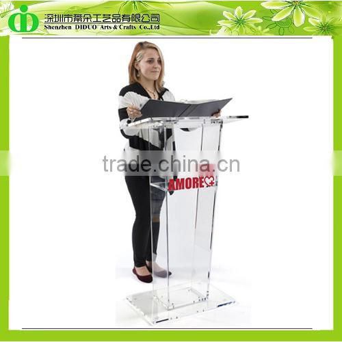 DDL-0047 ISO9001 Shenzhen Factory Wholesale SGS Test New Design Art
