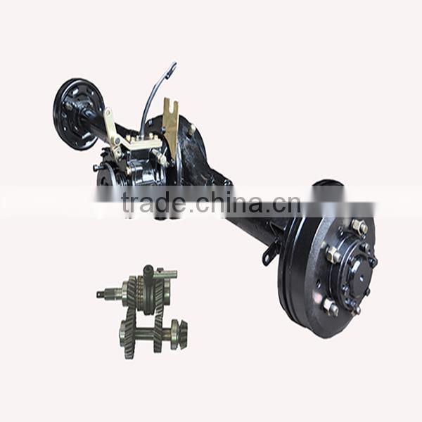 practical and cheap Rear Axle for adult motorcycle