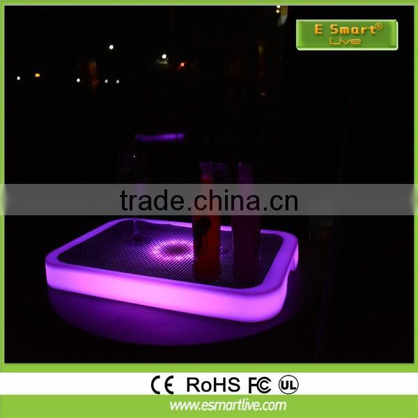 Cheap price 2013 Household appliances lcd led tray LCD/LED TV Mould