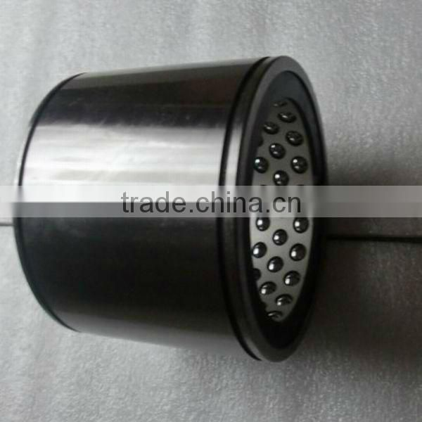 Good price linear bearing ST30 for nylon bearing bush