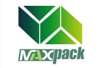 Suzhou Maxpack Co., LTD