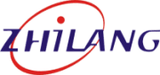 Zhilang Electrical Co., Ltd