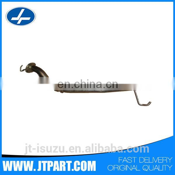tail pipe1203200D