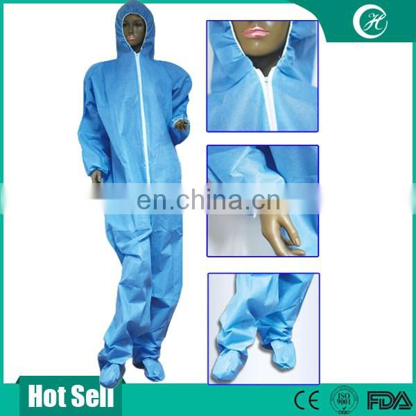 acid resistant protective clothing,heat protection cloth,surgical protective clothing