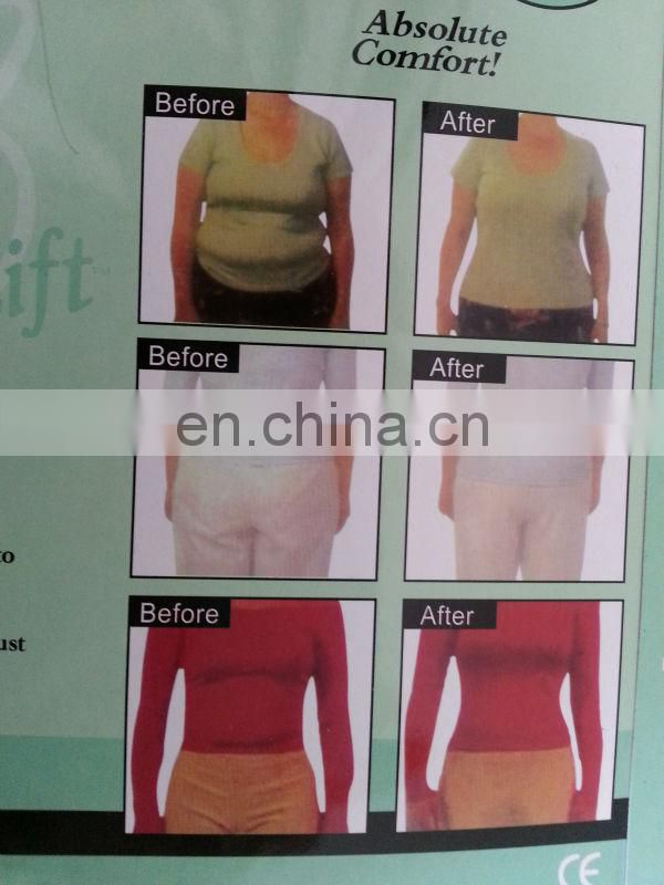Shape wear, Girdles and perfect body shaper