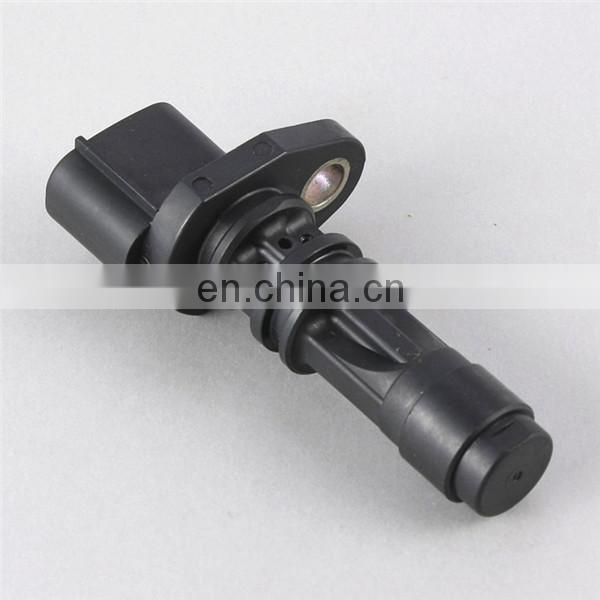 23731-EC00A 23731-EC01A For Japan Car 2005-2013 Camshaft Position Sensor