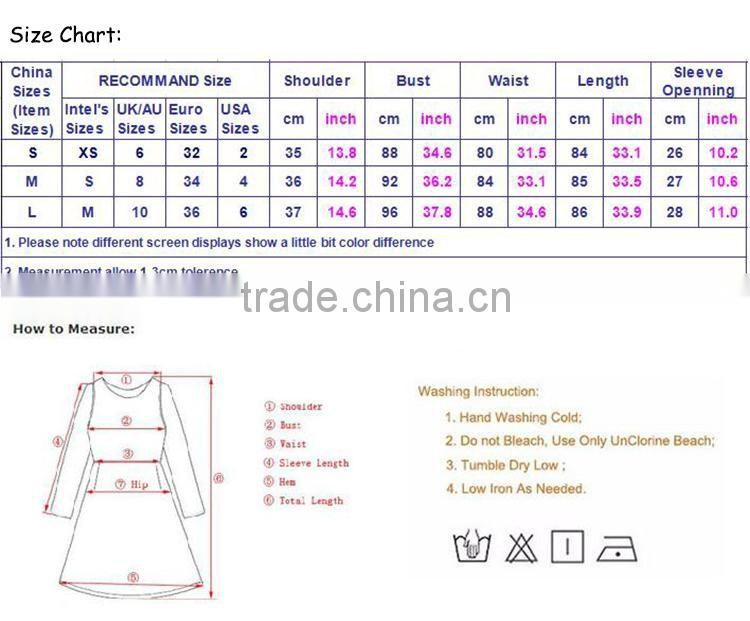 2016 Summer Fashion Lace Patchwork Designs Crop Top Short Front Long Back Sleeveless Ink Printing Chiffon Summer Women Dress