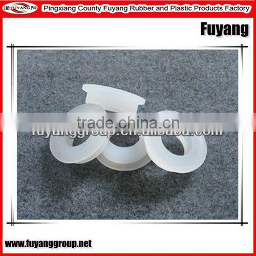 Hot sale washer/gasket in Plastic/Rubber /Nylon