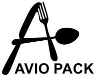 Xiamen Avio Pack Co., Ltd.
