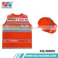 Festival toys children cosplay clothes fireman party costume