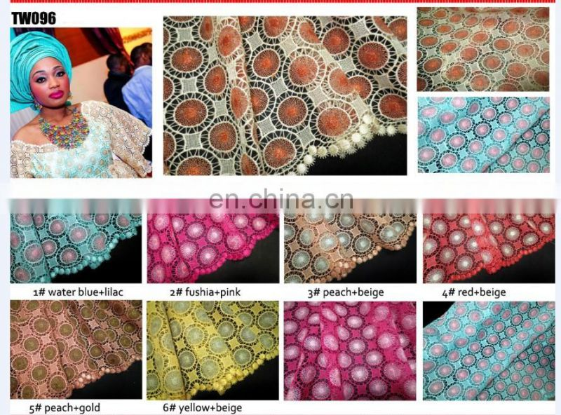 New wholesale Crystal studded stone clutch bag india for women party high quality stone clutch bag