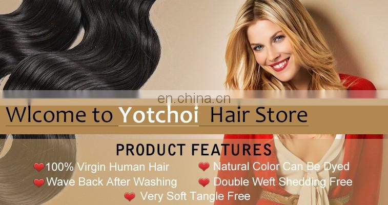 High Quality Russian Hair Alibaba Orginal Express Alibaba Blonde Hair