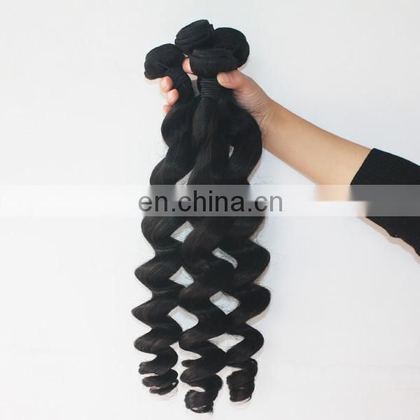 In 24h shipping big stock brazilian hair