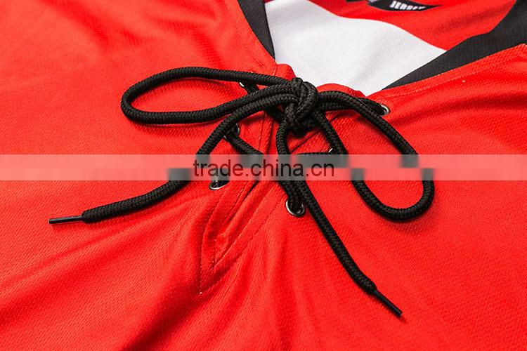 Ice Hockey Jersey,Custom Sublimation Hockey Jersey Design