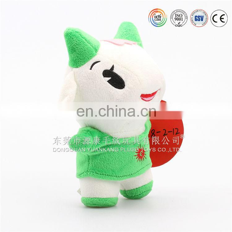 Bulk supplying cheap china toys