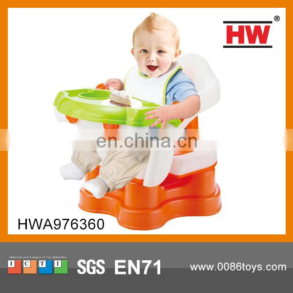 Hot Sale baby ride on car folding baby bicycle 3 wheels