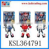 mini walking robot toy wholesale